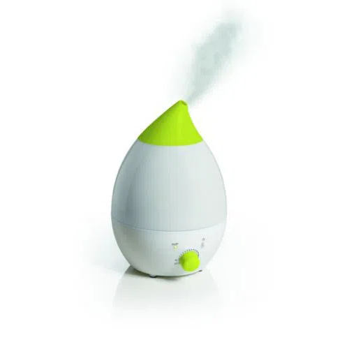 Uređaji za tretman zraka