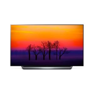 TV & AV uređaji