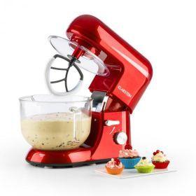 Kuhinjski robot Klarstein, Bella Rossa 2G