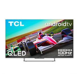 """TV 55"""" TCL 55C728"""