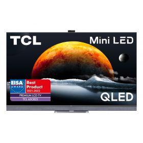 """TV 65"""" TCL 65C825"""