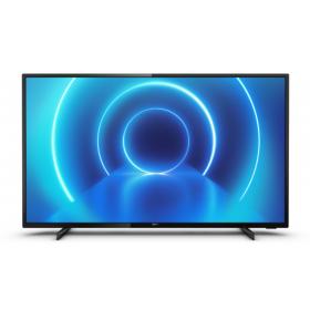 """TV 50"""" Philips 50PUS7505"""