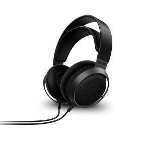 Slušalice Philips Fidelio Hi-Fi X3