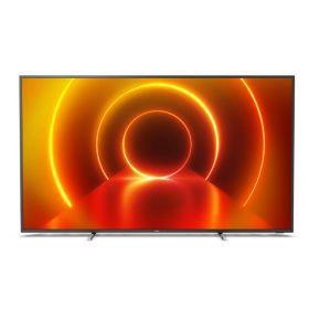 """TV 55"""" Philips 55PUS7805 Ambilight"""