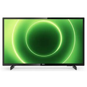 """TV 43"""" Philips 43PFS6805"""