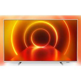 """TV 43"""" Philips 43PUS7855 Ambilight"""