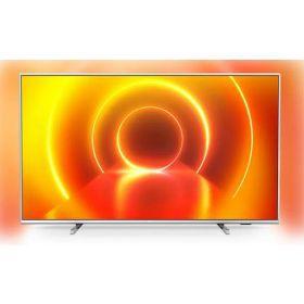 """TV 58"""" Philips 58PUS7855 Ambilight"""