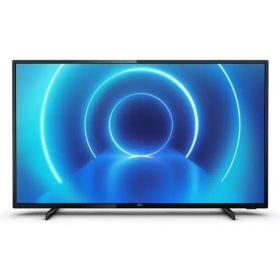 """TV 43"""" Philips 43PUS7505"""