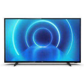 """TV 58"""" Philips 58PUS7505"""