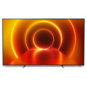 """TV 50"""" Philips 50PUS7805 Ambilight"""