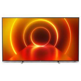 """TV 43"""" Philips 43PUS7805 Ambilight"""