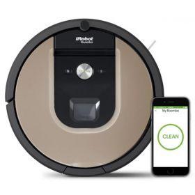 Usisavač robot iRobot Roomba 976
