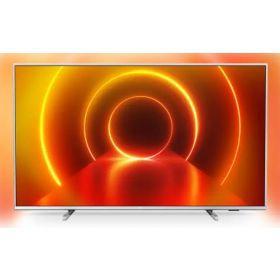 """TV 55"""" Philips 55PUS7855 Ambilight"""