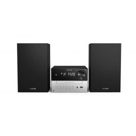 Micro linija Philips TAM3205