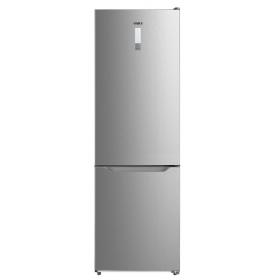 Hladnjak kombinirani Vivax CF-310D NFX