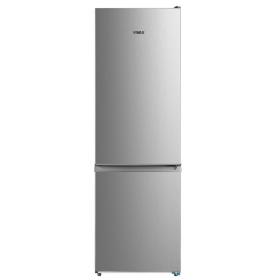 Hladnjak kombinirani Vivax CF-310 NFX