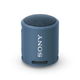 Zvučnik prijenosni Bluetooth Sony SRS-XB13/L