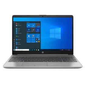 Laptop HP 250 G8 27J92EA