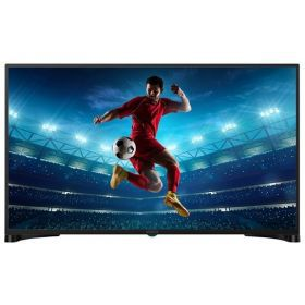 """TV 43"""" VIVAX 43S60T2S2"""