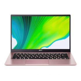 Laptop Acer SF114-33-P6VN, NX.A9NEX.004