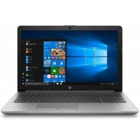 Laptop HP 255 G7, 159N8EA
