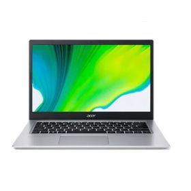 Laptop Acer Aspire 5 A514-54-55B4, NX.A29EX.001 - posljednji izložbeni primjerak