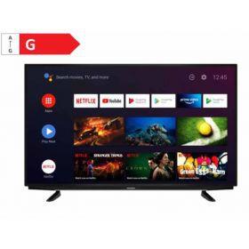 """TV 43"""" Grundig 43GFU7800B"""