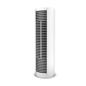 Ventilator Stadler Form PETER LITTLE bijeli