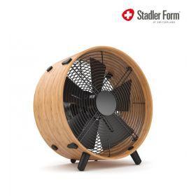 Ventilator Stadler Form OTTO