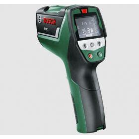Termo detektor Bosch PTD1 UNI