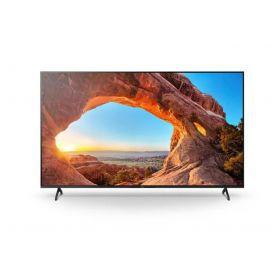 TV 75'' Sony Bravia KD-75X85J 2021g