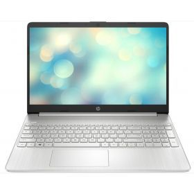 Laptop HP 15s-eq2056nm, 3B2M7EA