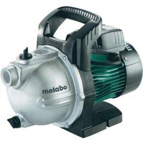 Vrtna pumpa Metabo P2000G
