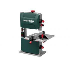 Tračna pila Metabo BAS261 Precision