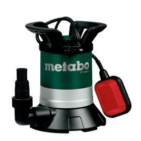 Potopna pumpa Metabo TP8000 S