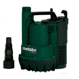 Potopna pumpa Metabo TP12000SI