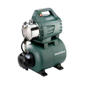 Hidropak Metabo HWW3500/25 Inox