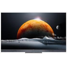 """TV 55"""" TCL 55C825"""