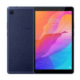 """Tablet HUAWEI MatePad T8, 8"""", 2GB, 32GB, WiFi, Android 10, Blue"""