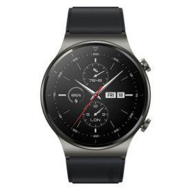 Pametni sat Huawei GT2 PRO (Sport) Black