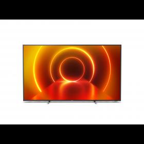 """TV 65"""" Philips 65PUS7805 Ambilight"""