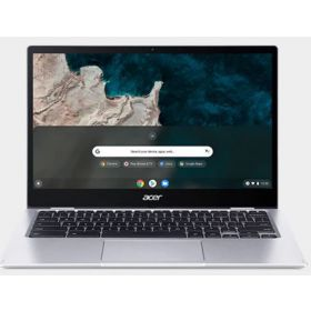Laptop Acer Chromebook CP513-1H-S32X