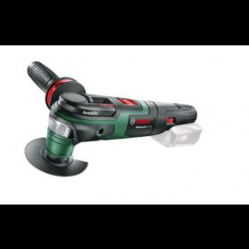 Aku višenamjenski alat Bosch AdvancedMulti 18