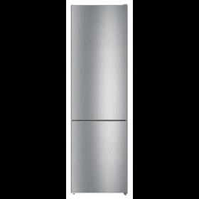 Hladnjak kombinirani Liebherr CNel 4813