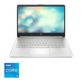 Laptop HP 14s-dq2004nm, 2R0U8EA