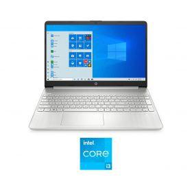 Laptop HP 15s-fq2019nm, 2L3M5EA
