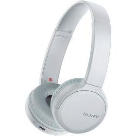 Slušalice bluetooth Sony WH-CH510/W