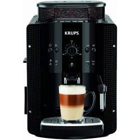 Aparat za kavu Krups EA810870 crni, espresso kava