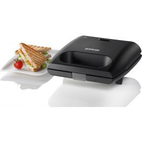 Toster grill Gorenje SM701GCB