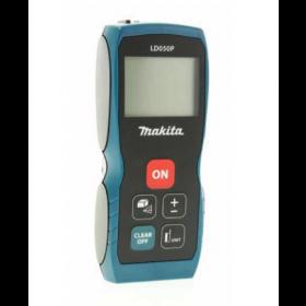 Laserski daljinomjer Makita LD050P